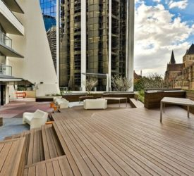 Commercial-deck-640x430