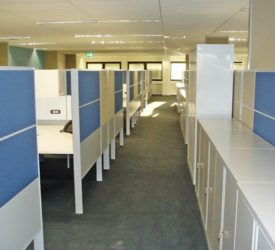 brisbane-office-fitouts