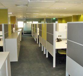 office-fitouts-in-brisbane