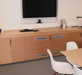 office-joinery-in-brisbane